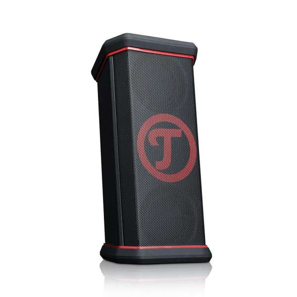 Teufel ROCKSTER XS Portable Streaming Bluetooth mit apt-X® & NFC