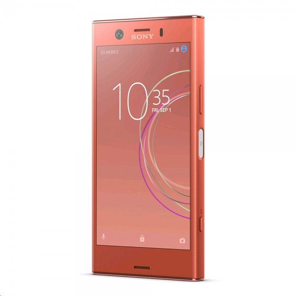 Sony Xperia XZ1 Compact G8441 32GB pink
