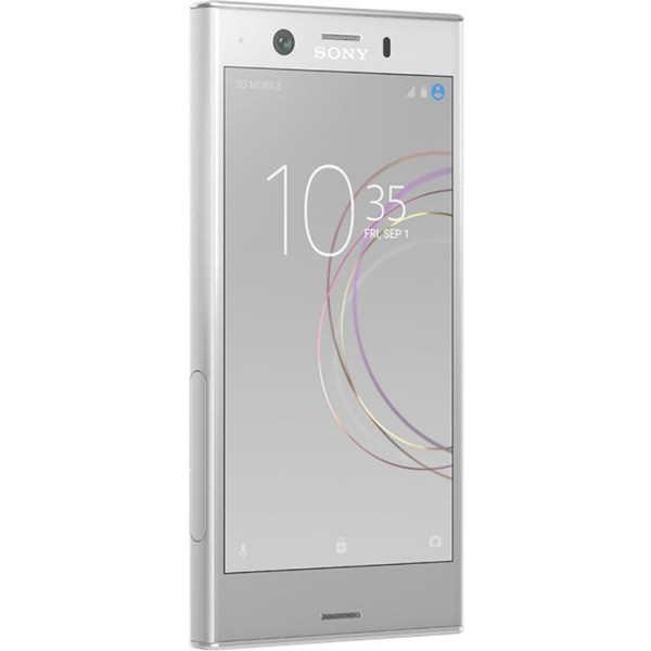 Sony Xperia XZ1 Compact G8441 32GB silber