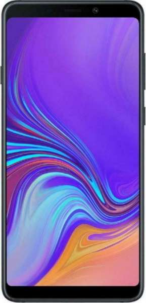 Samsung Galaxy A7 64GB SM-A750FN Blue