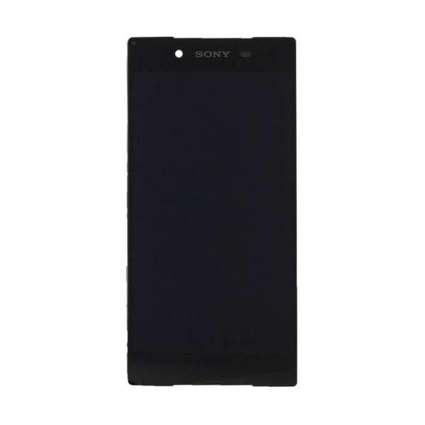 Display für Sony Xperia Z5 E6603 E6653 LCD in schwarz black inkl. Werkzeugset
