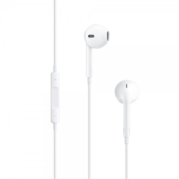 Apple MD827ZM/A Original In-Ear Kopfhörer