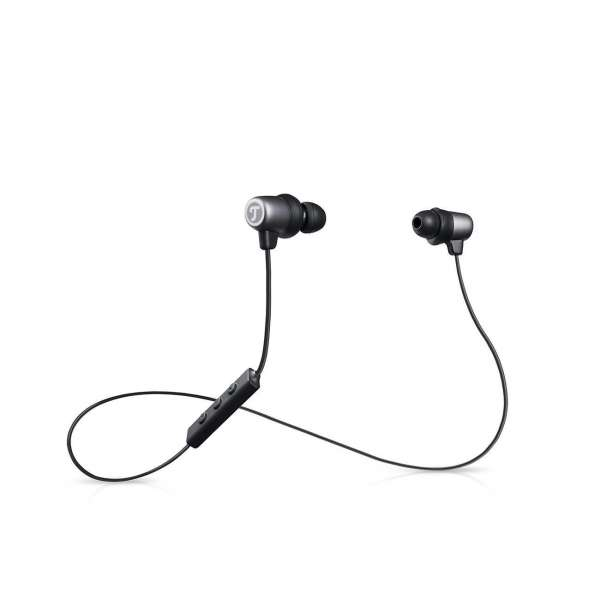 Teufel MOVE BT in-ear Bluetooth Kopfhörer